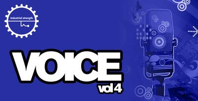Voice4 1000x512
