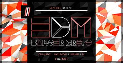 Edmbd banner 1000