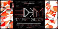 Edmbd-banner-1000