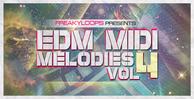 Edm midi melodies vol 4 1000x512