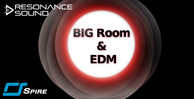 Rs big room   edm for spire   1000x512 fix