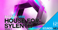 House-for-sylenth-vol-3-1000x512-fixed
