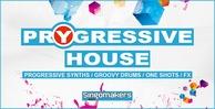 Prygressive-house1000x512