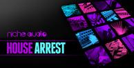 Niche_house_arrest_1000_x_512