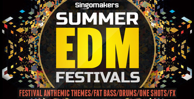 1000x512summer edm anthems