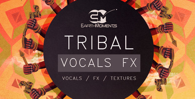 Tribal_vocals_fx_-_1000x512