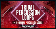 1000x512-tribal-percussion-loops