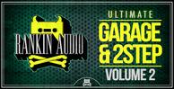 Garage2stepv2-512x1k