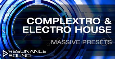 Rs compplextro electrohouse massive 1000x512 300dpi