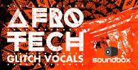 Afrotechglitchvocals 1000x512