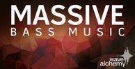 Wa_bass_music_1000x512_banner