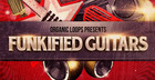 Funkified Guitars