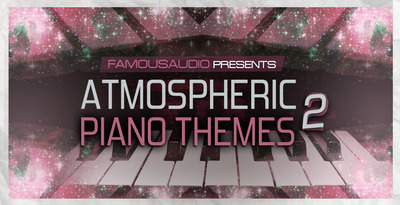 Atmospheric_piano_themes_vol_2_1000x512