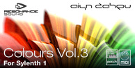 Rs_aiyn_zahev_colours_vol.31000x512