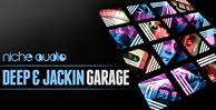 Niche_deep___jackin_garage_1000_x_512