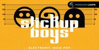 Stick-up-boys-512