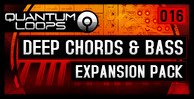 Quantum loops deep chords   bass expansion pack 1000 x 512