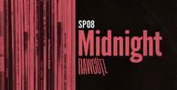 Sp08_midnight_1000_x_512