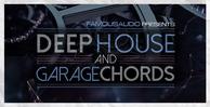 Deep house   garage chords 1000x512