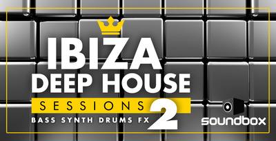 Ibizadeephouse2 1000x512