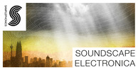 Soundscape electronica1000x512