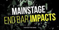 39_end_bar_impacts_1000x512