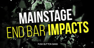 39 end bar impacts 1000x512