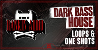 Darkbasshouseloops512