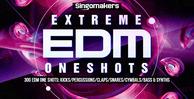 Singomakers_extreme_edm_oneshots_1000x512
