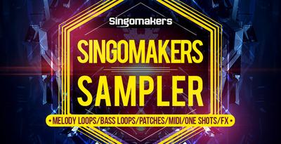 Singomakers label sampler3 1000x512 4