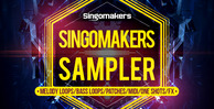 Singomakers label sampler3 1000x512 4