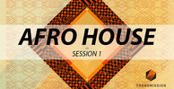 Afro-house-session-1-1000x512
