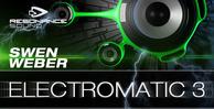 Electromatic_3_1000x512_300