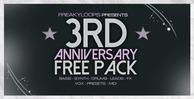 3rd_anniversary_free_pack_1000x512