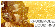 Kruise-mode-1000x512