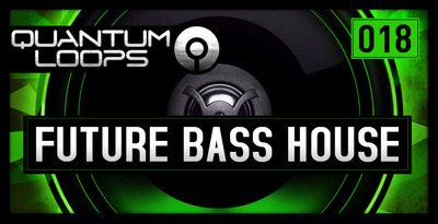 Quantum loops future bass house 1000 x 512