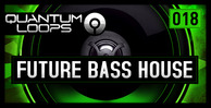 Quantum_loops_future_bass_house_1000_x_512
