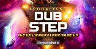 Dubstep apocalypse1000x512