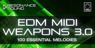 Rs edm midi weapons 3 1000x512 300