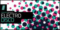Ed-1000-banner