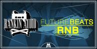 Futurernb512x1k2
