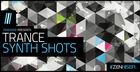 Trance Synth Shots