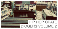 Sp_hip_hop_crate_diggers_2_1000x512