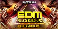 Edm_fills___buildups_1000x512