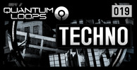 Quantum loops techno 1000 x 512