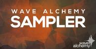 Wa_sampler_banner_1000x512_