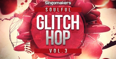 Soulful glitch hop 3 1000x512