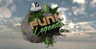Funk legends 1000x512