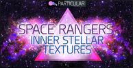 Space-rangers-inner-stellar-textures-1000x512-300dpi