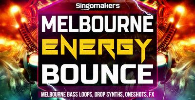 Melbourne energy bounce1000x512
